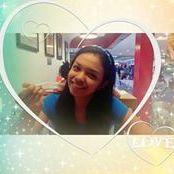 Rose Ann Isidro