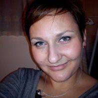 Katarzyna Bogusławska
