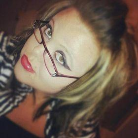 Kristen Silvers