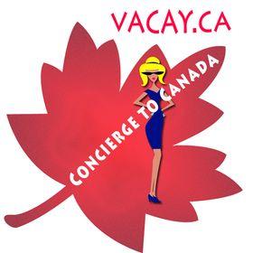 Vacay.ca