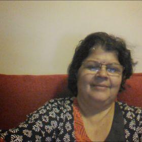 Aruna Tambe