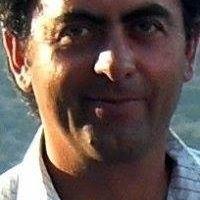 Alexandros Papadakis