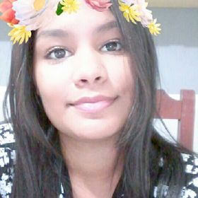 Maryana Souza