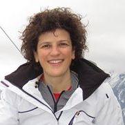 Chiara Costariol