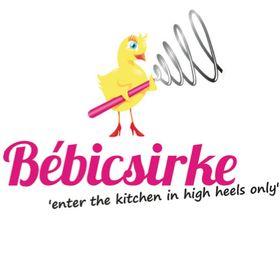 Bebicsirke