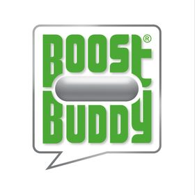 Boost Buddy