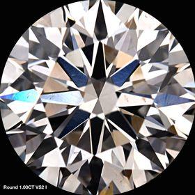 Craft-Revival Jewelers