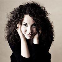 Martyna Bucholska