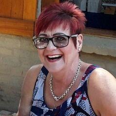 Linda Rabbolini