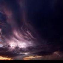 ThunderT13
