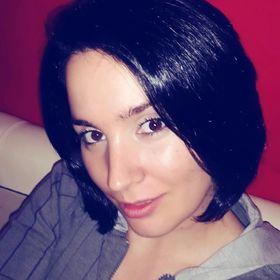 Claudia Sousa