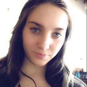 Lauren Bredemann