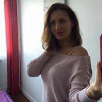 Anka Pop