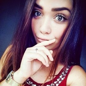 Mihaela Miruna