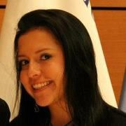Maria Carolina Sintura