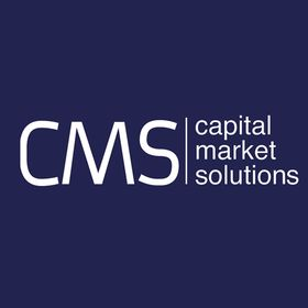 Capital Market Solutions (capitalmarket) - Profile | Pinterest