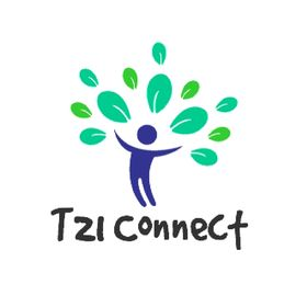 T21 Connect