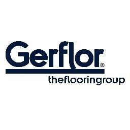 Gerflor UK
