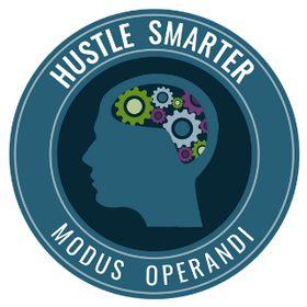 Hustle Smarter