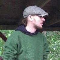 Jesper Kristiansen