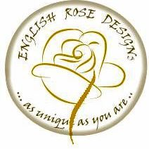 English Rose Designs