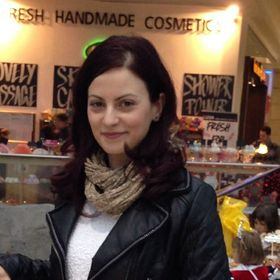 Christine Dinut