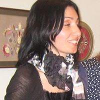 Venera Kurmaeva