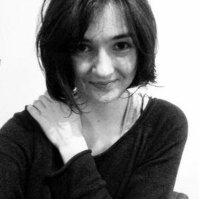 Alexine Quaisser