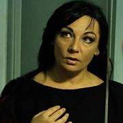 Simona Selvini