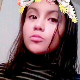 Rodríguez Camila