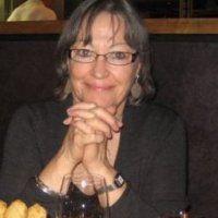 Erica Clarke DeZitter