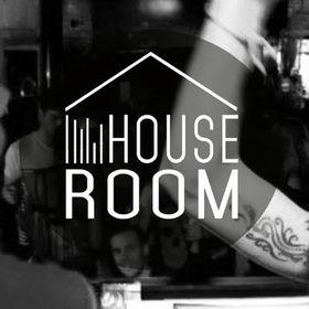House Room