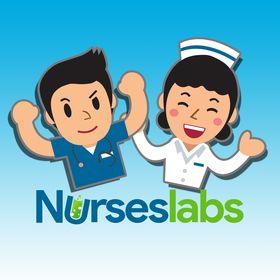 Nurseslabs