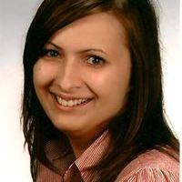 Paulina Zwiewka