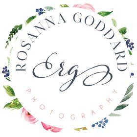 Rosanna Goddard