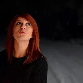 Klara Dor