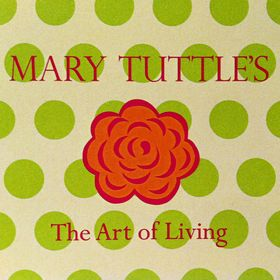 Mary Tuttle's Flowers and Gifts