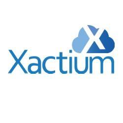 Xactium Limited