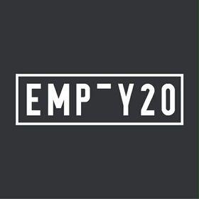 Empty20