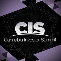 Cannabis Investor Summit