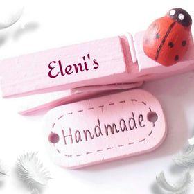 Elenis Handmade