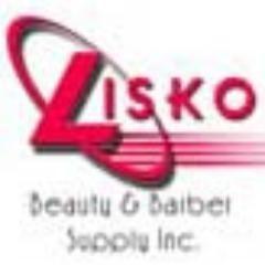 Lisko Beauty Barber Supply