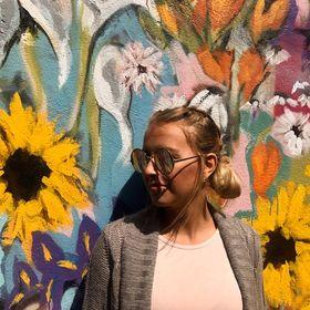f4edc8a3589 Hannah Williams (hannahbugg98) on Pinterest