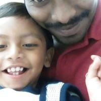Sathish Jayaraj