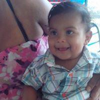 Yaulith Hernandez Ortiz