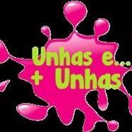 Unhas Unhas