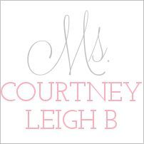 Ms. CourtneyLeighB