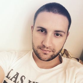Bogdan Curtușan