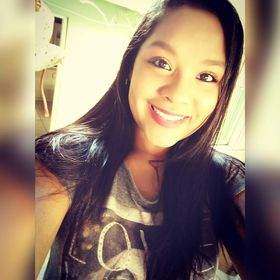 Ieza Garcia