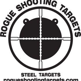 Rogue Targets